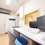 CTコンピューター室